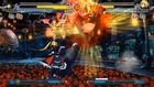BlazBlue: Continuum Shift - Test-Video