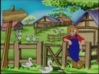Nursery Rhymes - Old McDonald had a Farm - Kids