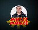 Μitsi Mouse - 8o Επεισόδιο (web episode)
