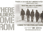WHERE SOLDIERS COME FROM trailer HD