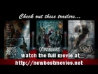 Frankenweenie 2012 Leaked Movie part 1 of 10