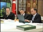 Harun Yahya (Adnan Oktar) and Sanhedrin Rabbis on Live TV Program (December 1, 2009)