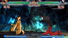 Let's Play BlazBlue: Taokaka 101