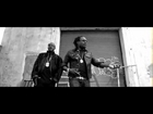 Wale & Meek Mill - Actin' Up ft. French Montana (Official Video)