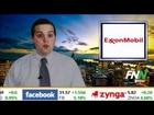 Exxon Mobil Stops Shale Exploration in Poland