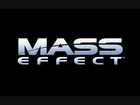 Mass Effect unreleased tracks - Part 5