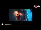 Piranha 3DD Movie Trailer