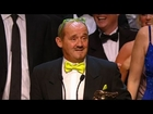 Mrs Brown's Boys Wins Situation Comedy BAFTA - The British Academy...