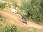 motocross chateauneuf 3