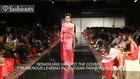 Models Talk: Renata Kusmanto, Exclusive Interview   FTV