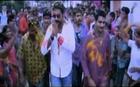 Nandiswarudu Movie Clips