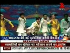 Zee Multiplex [Zee News ] - 9th January 2012 Part1