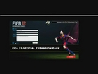 FIFA 12 Ultimate Team Hack 2012 FREE Download - Cheat Engine Hack (Autobot) - Unlimited Coins