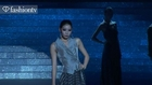 NEW Silk Road Fashion Show - Guizhou China | FTV