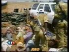 Les Massacres de Kibeho 2
