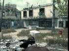 Call of duty 4 MoD Drive a car XBOX360-JTAG