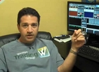 How to be a Day Trader - Never Sacrifice Quality for Quantity