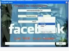 Hack - Facebook Password Hack New 2011.