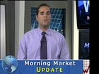 Morning Market Update for September 8, 2011