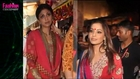 Shilpa Shetty OR Bipasha Basu Who looks BETTER?