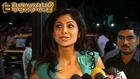 Shilpa Shetty to QUIT Bollywood