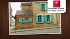 Vente - maison - ST MARTIN DU BOIS (49500)  - 94m²