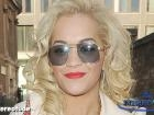 Jay-Z Declares Rita Ora A Star
