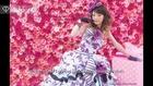 Girls Award - Tokyo Fashion News 78