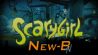 Scary Girl Demo