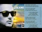 Vlatko Lozanoski Lozano - So tebe poubav e denot feat. Aneta Micevska (grupa Molika) ²º¹²