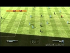Fifa 12 Multiplayer Crack {Official EA Reloaded} !