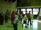 DISNEY HIP HOP DANCE