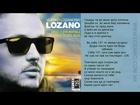 Vlatko Lozanoski Lozano - Soba 101 ²º¹²