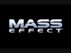 Mass Effect unreleased tracks - Part 6