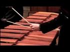 Shostakovich:  Prelude & Fugue in A Major