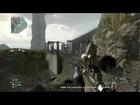 Supra X Rider - MW3 Game clip