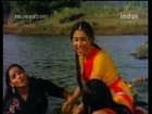Samita Patil Wet Scene