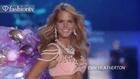 Victoria's Secret Fashion Show 2011: Jay-Z & Kanye   FTV