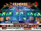 Zee Multiplex [Zee News ] - 5th January 2012 P1