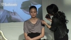 Michelle Phan - Lancome New Products Release - Beijing | FTV