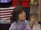 1001 Pse, 7 Janar 2012 - Klipi 2 Ana Maria Merkuri