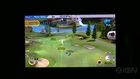 Hot Shots Golf: World Invitational Vita Video Review