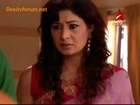 Chaand Chipa Badal Mein - 28th April 2011 - Part1