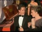 Scarlett Johansson naked photos - FBI investigate