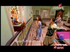Mukti Bandhan [Episode 118] - 20th September 2011 Video pt4