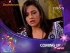 Mukti Bandhan [Episode 118] - 20th September 2011 Video pt2