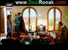 Meri Ladli Episode 9 - 5th May 2012 part 1