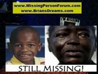 127 Jody Rilee-Wilson's casuse of death and missing person Laura Flink plus update on Adji Desir.