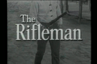 The Rifleman - Day of the Hunter