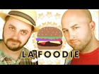 Top 10 LA Hot Dogs: Skooby's #3